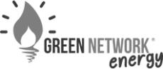 GreenNetwork Energy