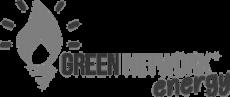 GreenNetwork Energy